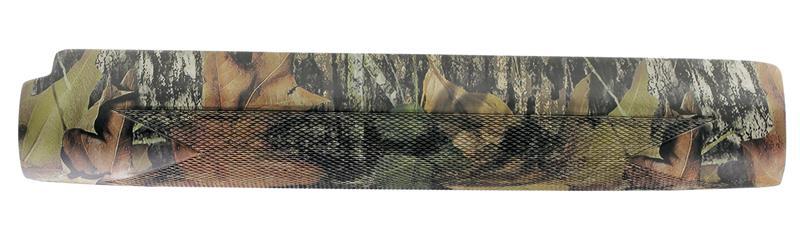 Forearm, 20 Ga., Mossy Oak Break-Up (Dura-Touch)