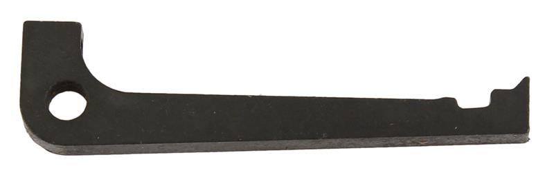 Ejector Hammer Sear