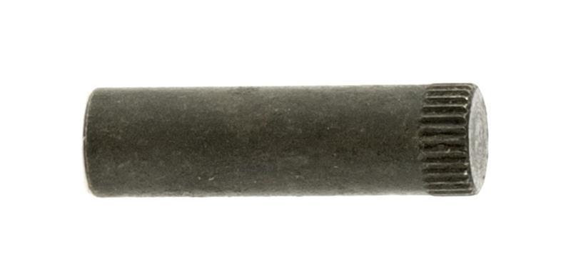 Ejector Hammer Sear Pin