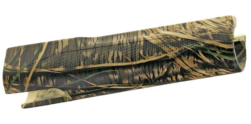 Forearm, 12 Ga., Mossy Oak Shadow Grass (Dura-Touch 03)