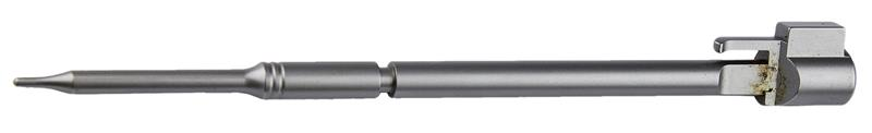 Firing Pin Assembly, Short Action, Stainless