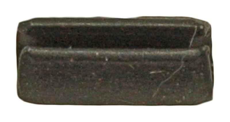 Bolt Friction Plunger Retaining Pin (New Style Bolt)