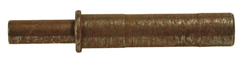 Crane Bushing, .357 Cal., Long, In the White
