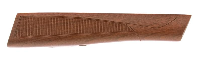 Browning Cynergy Stocks & Forends | Gun Parts Corp