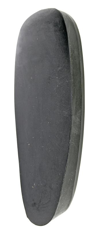 Recoil Pad, Classic Sporting
