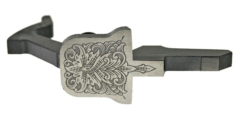 Cocking Lever, 12 Ga., 525, Sporting Clays