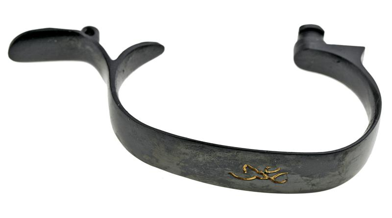 Trigger Guard, Sporting Clays (Pin Retained; 90)