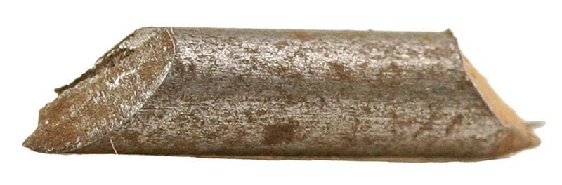 Bolt Head Retaining Pin