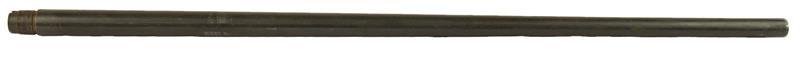 Barrel, .410 Ga., 24