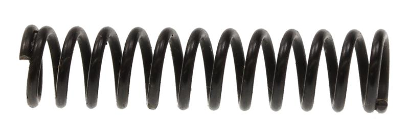 Magazine Ejector Spring, Challenge, New Factory Original