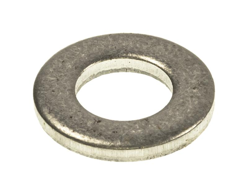 Grip Screw Washer (.062