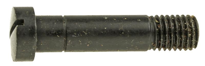 Barrel Mounting Screw, Short Action, Hunter/ Medallion (02)