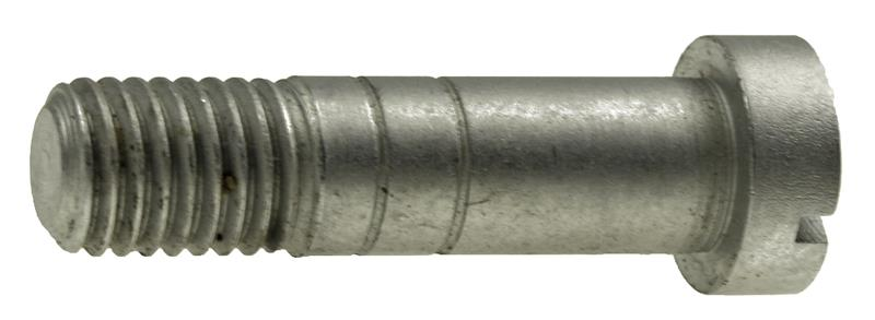 Barrel Mounting Screw, WSSM, Stainless (03)