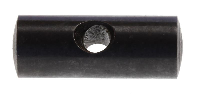 Bolt Head Retaining Pin, New Factory Original