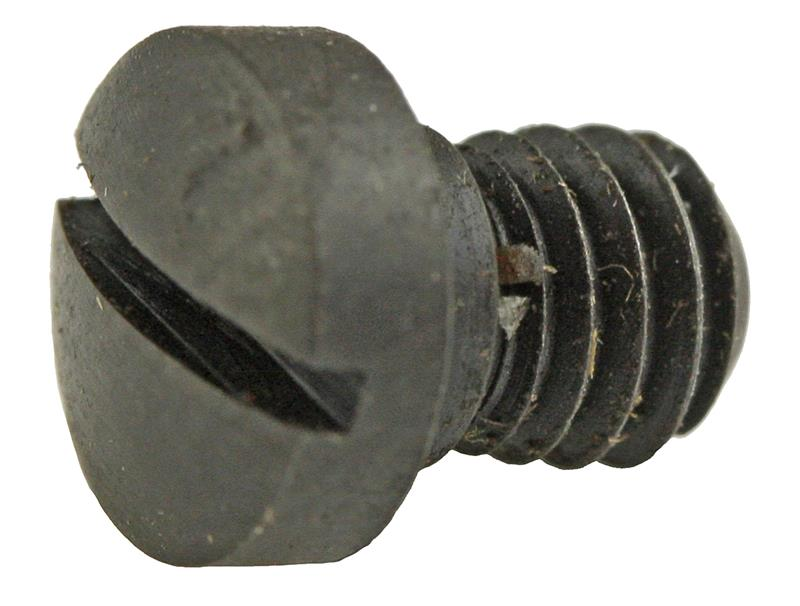 Ejector Screw