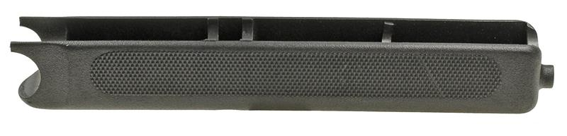 Forend Assembly, Synthetic