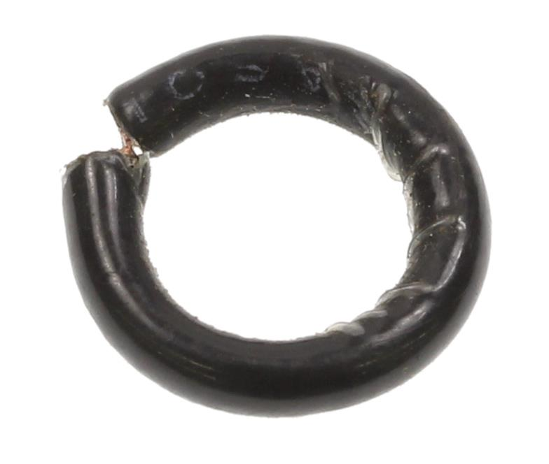 Forend Spacer Ring