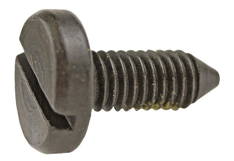 Buttstock Swivel Machine Screw