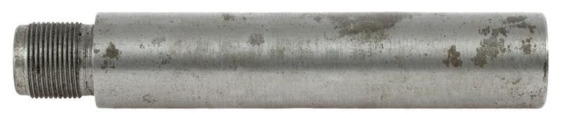Barrel Blank, .35 Cal., 4.63