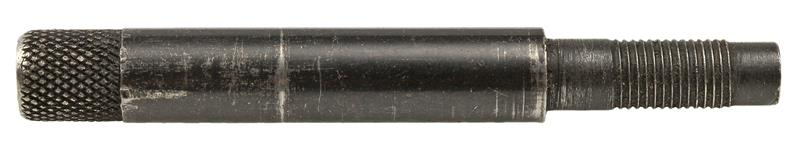 Extractor Rod, Right (For 2