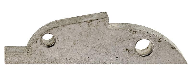 Ejector Latch, Nickel