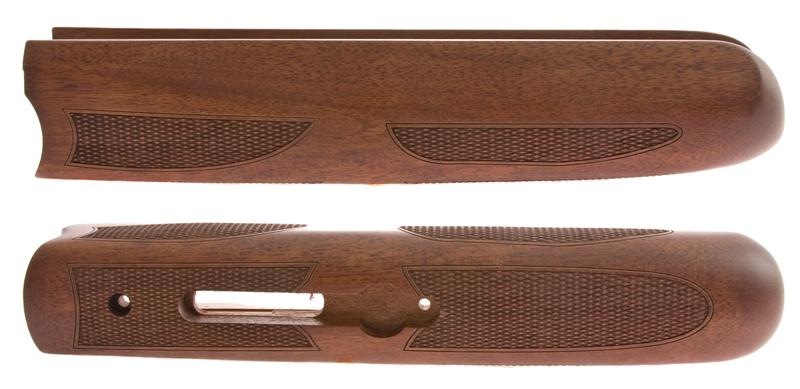 Forend,12 Ga., Cut for 3 1/4