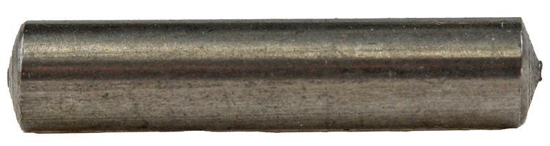 Hammer Pin (.740