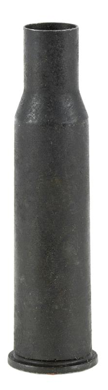 Cartridge Conversion Sleeve Insert, 7.62 x 54R to 7.62 x 25 Tokarev, New