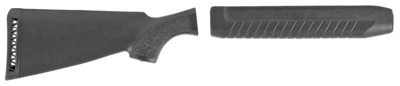 SAT8 Semi-Auto Shotgun