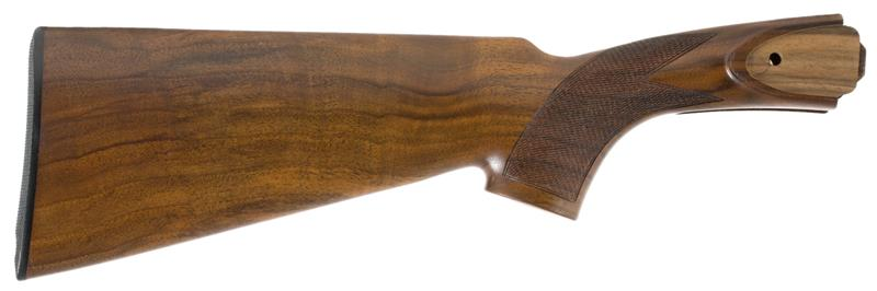 Classic Lion Grade II S x S Shotgun