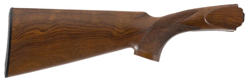 Fabarm Gun Parts | Numrich Gun Parts
