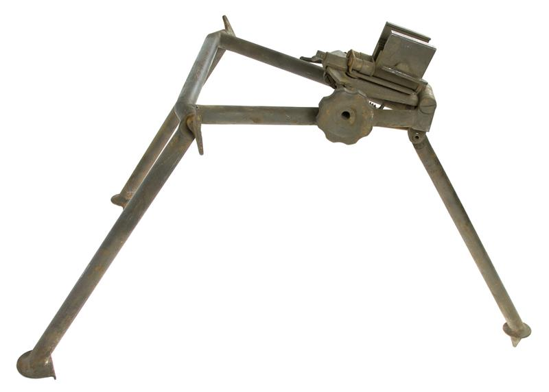 Tripod, Used - Good Condition (Weighs 16 Pounds w/o Packing Material)