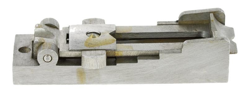 Rear Sight 1876 Nwmp Carbine Gun Parts Corp
