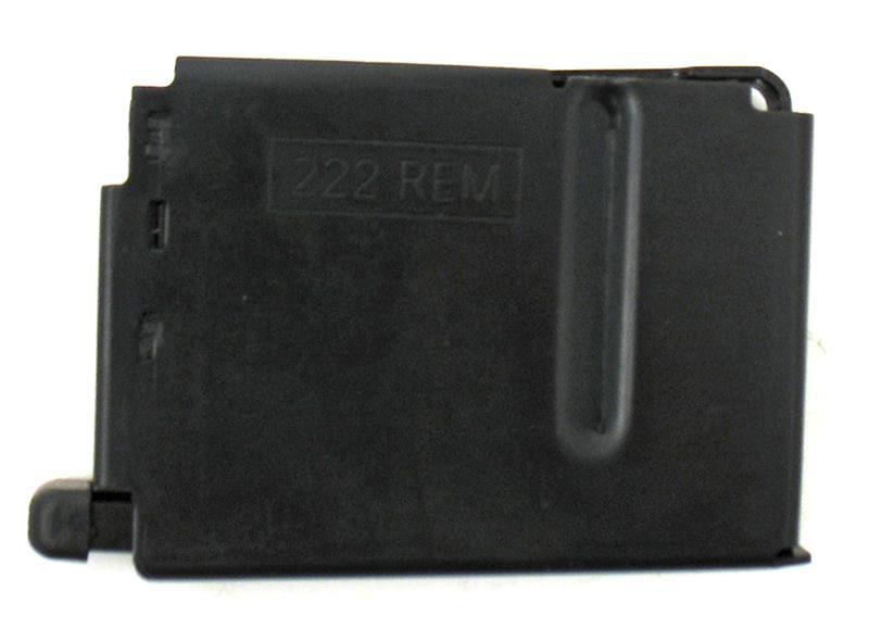 Magazine,  222 Rem, 4 Round, New Reproduction | Gun Parts Corp