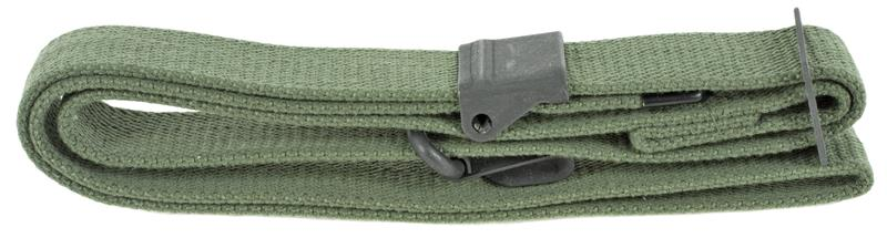 Sling, New Reproduction