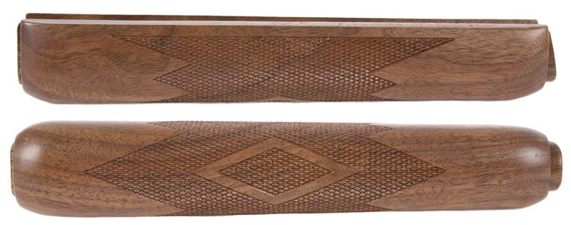 Rifle Forends