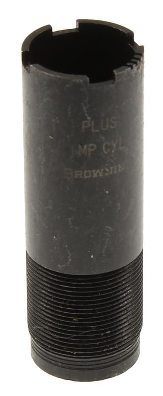 Choke Tube, 20 Ga., Improved Cylinder, Invector Plus