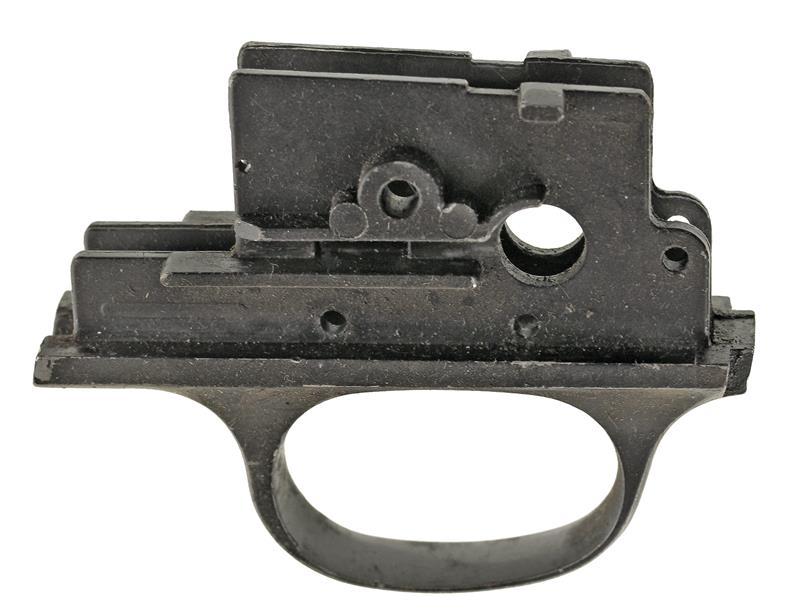 Firearms Co. Ltd. - Bridgewater, England