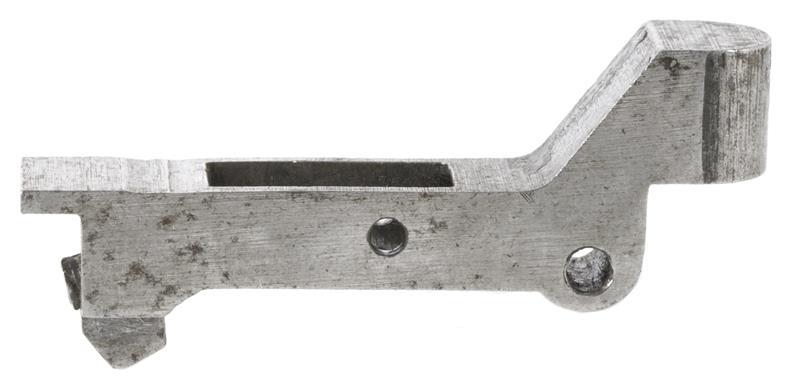 Sear w/ Adjusting Screw, Speed Lock