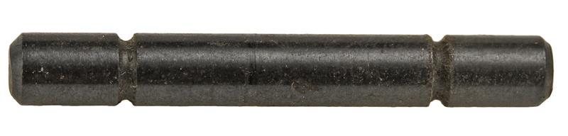 Trigger Guard Pin
