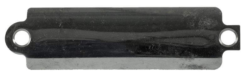 Floorplate, Long Action (Non-Tapered)
