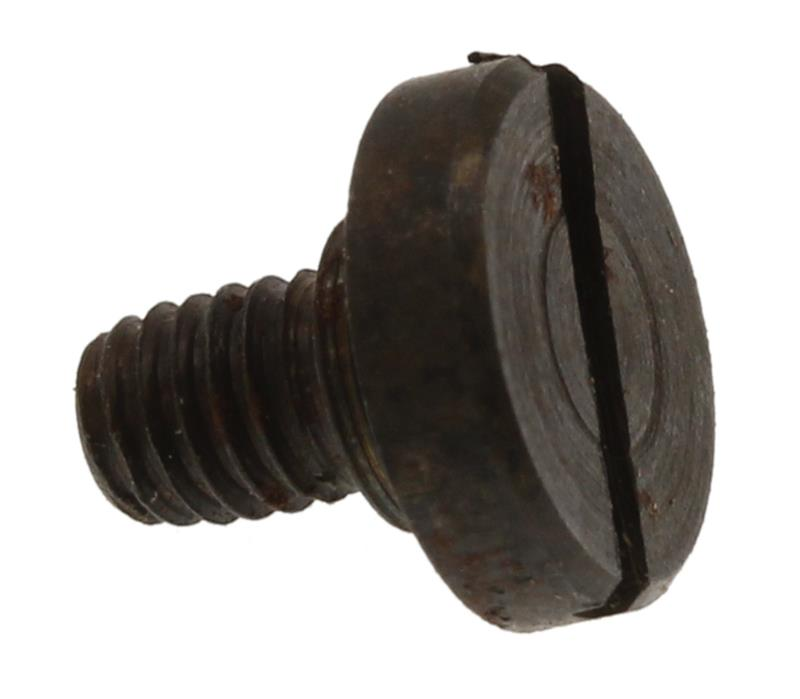 Safety Spring Screw