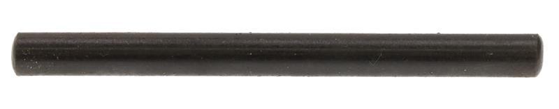 Sear / Hammer Pin