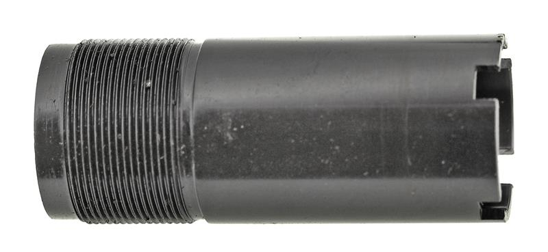 Choke Tube, 12 Ga., Improved, Flush Fit