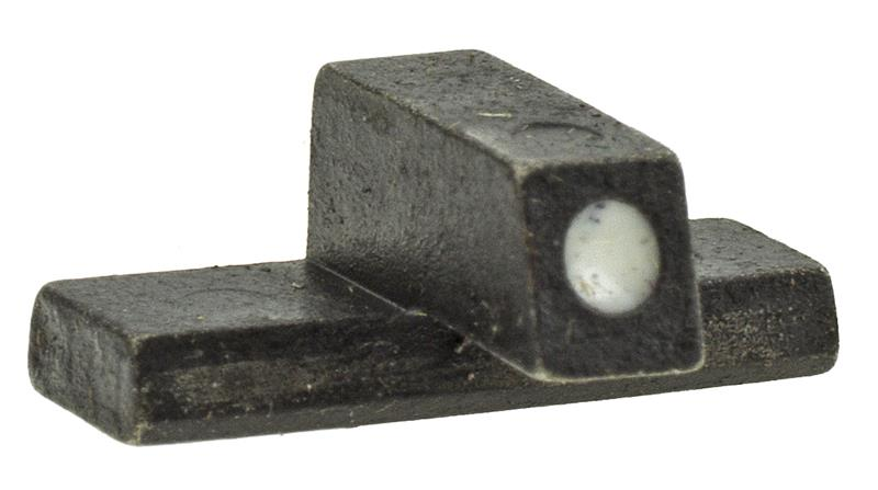 Front Sight, Used Factory Original (6.2mm)