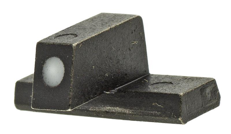 Front Sight, New Factory Original (6.8mm)