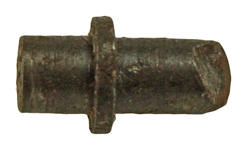 Cylinder Stop Plunger