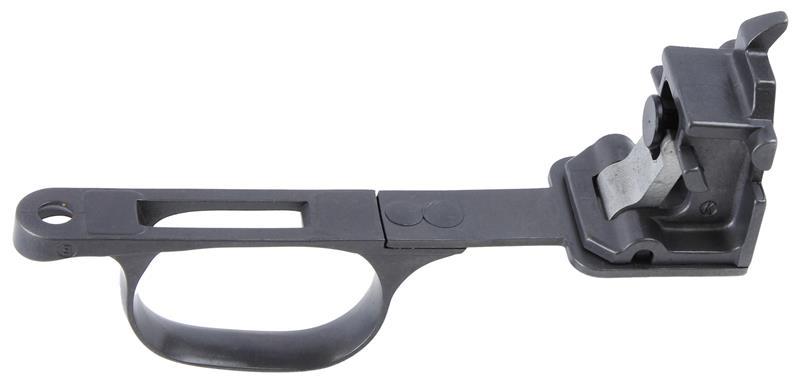 Trigger Guard Assembly (Varmint)