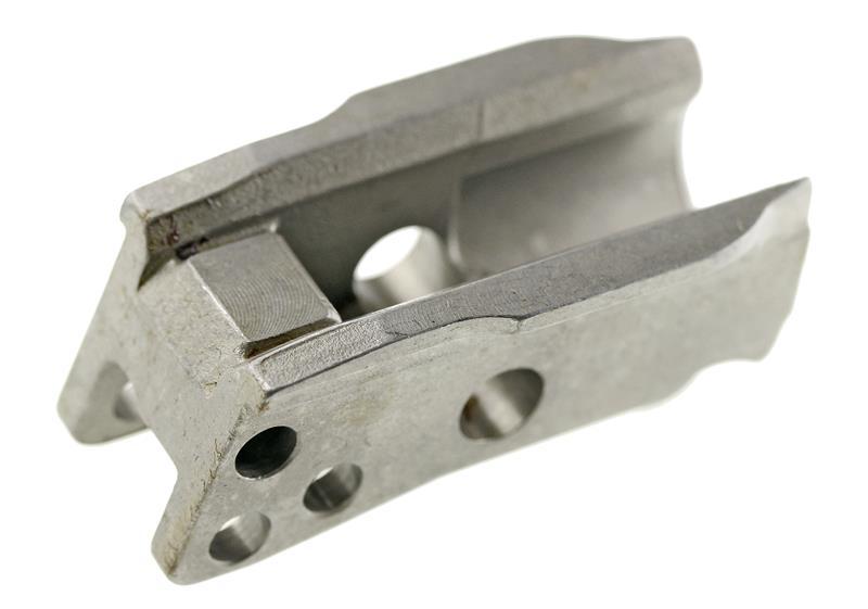 Ruger 9E Parts | Numrich