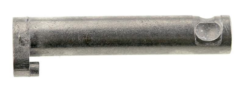 Hammer Pivot Pin